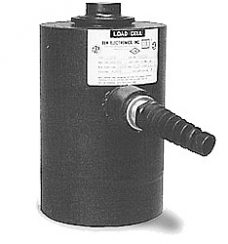 globind-compression-load-cell-BLH-C2P1-228x244